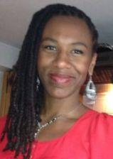 Aisha Phoenix