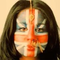 British-Indian