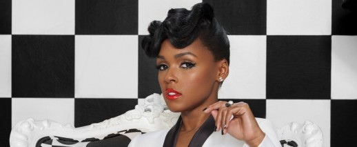 Janelle-Monae-feature-e1377108379882