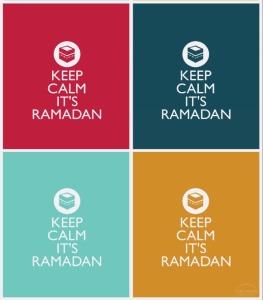 keep_calm_its_ramadan_postcard-r9fb43606736144e0beddf636dc5fad7b_vgbaq_8byvr_1024