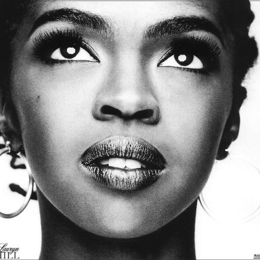 Lauryn-Hill-1