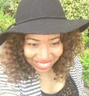 Leona Nichole Black