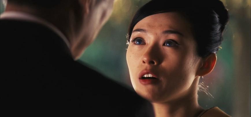 memoirs-of-a-geisha-hd-trailer-085