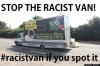 RACIST-VANbig-570