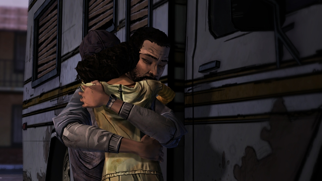 walking-dead-episode-3-hug