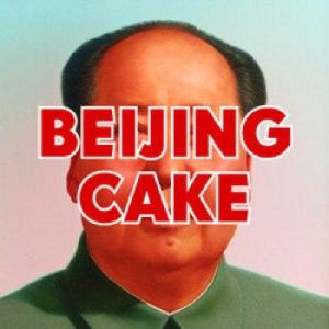 beijing-cake_MAOBIG