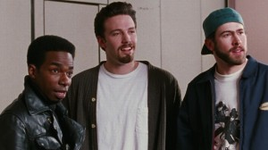 chasing-amy-4
