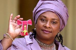 Will Doreen Lawrence's presence in the House Of Lords advance the cause for racial justice?