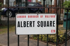 Eastenders-Albert-Square-2044803