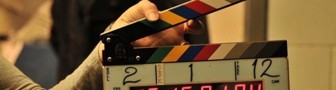 film_shoot_weekend