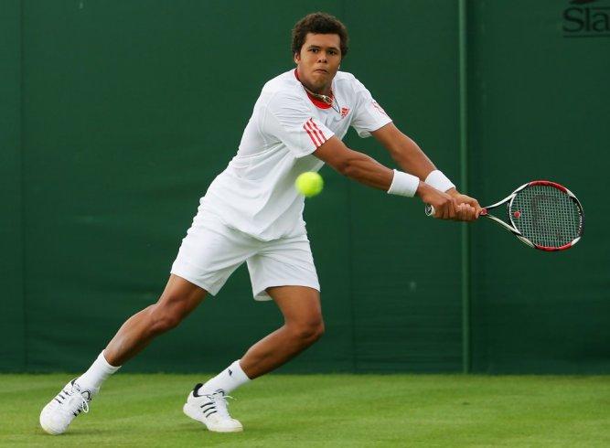 Jo+Wilfried+Tsonga+Championships+Wimbledon+tWjX15slq7Dx