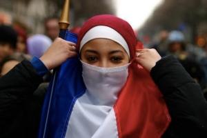 niqab_francelarge