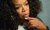 Oprah_Winfrey__victim_of_racism__in_Switzerland-1