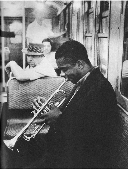 a life history of louis armstrong the musician L ouis armstrong was a famous jazz trumpet player and singer  louis daniel  armstrong was born in new orleans on august 4, 1901 he was one of two.