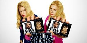 White Chicks - 2004