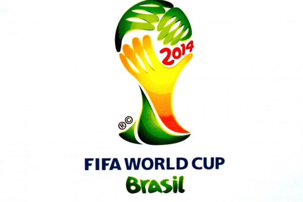 2014_world_cup_brazil-600x400