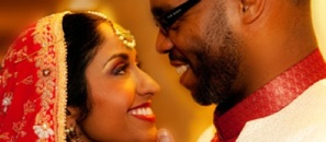indian lake black single men Indian men love black women then it's time to explore the world of online dating another indian/african couple check the link out to see more of there wedding.