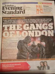 evening standard front page_large