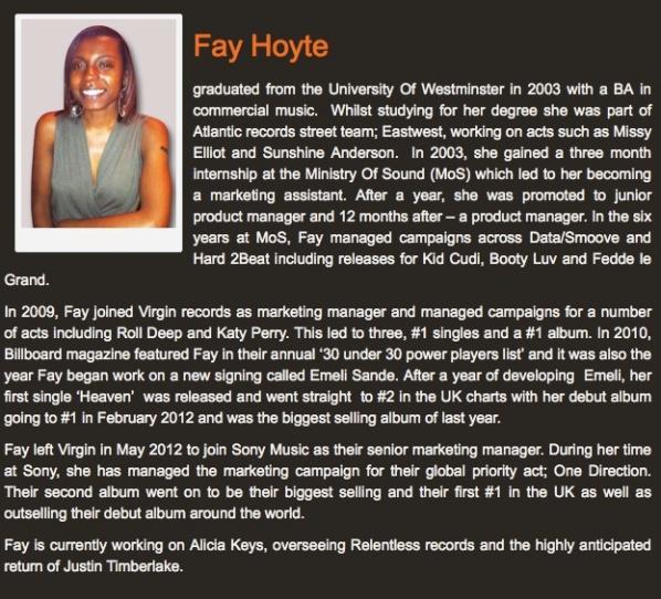 FayHoyte