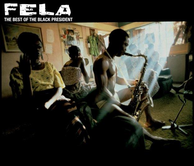 fela-blk-pres-cover_web