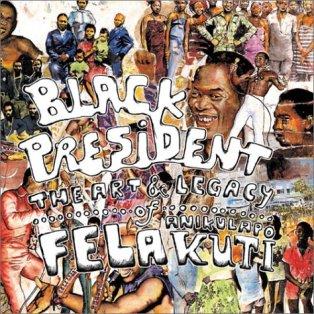 fela-kuti-black-president