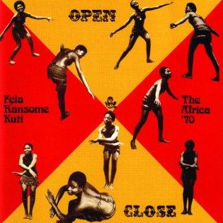 Fela-Kuti-Open-&-Close---Afrodisiac