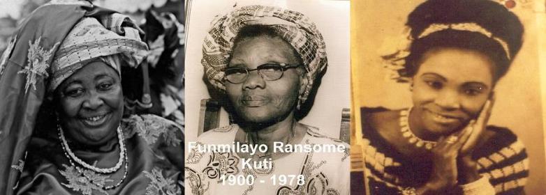Gambo-Sawaba-Funmilayo-Ransome-Kuti-and-Margaret-Ekpo