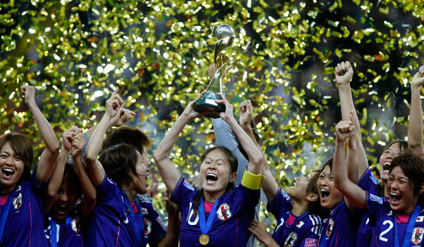 Japan-Womens-FIFA-win