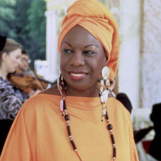 Nina-Simone-The-Legend