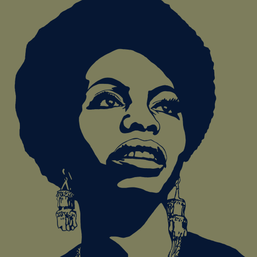 nina_simone_by_wearethepeacemakers-d2zpegm