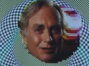 richard-dawkins-starred-in-a-really-freaky-video-about-internet-memes