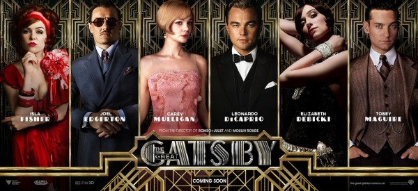The-Cast-of-Great-Gatsby