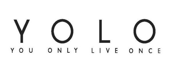 yolo_logo