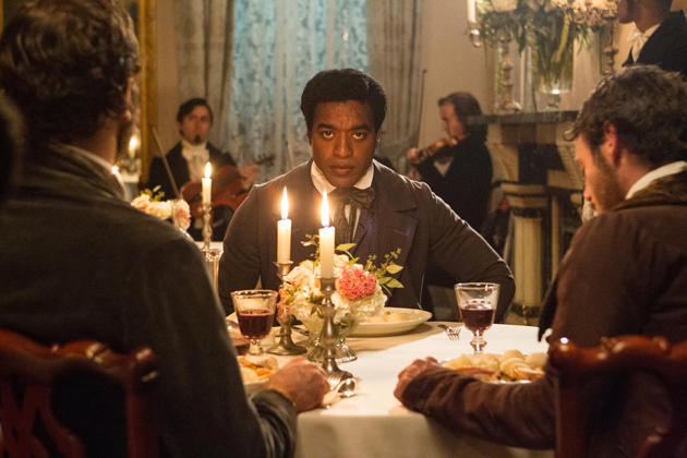 12-years-a-slave-review-photo