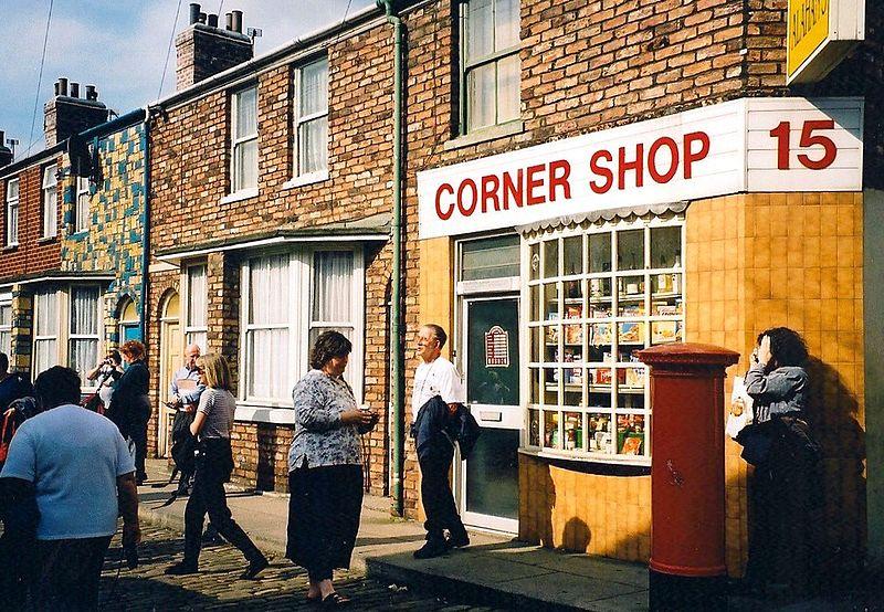 800px-Corrie_Corner_Shop