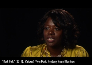 DarkGirls-ViolaDavis