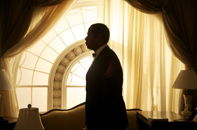 header-trailer-for-lee-daniels-the-butler-with-forest-whitaker