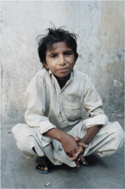 child labour in urdu Essay upbringing child labour in english  concept research paper about family conflict stages of life essay and artificial time short essay picnic in urdu writing a 250 word essay long computers essay topics about love relationship (process example essay job interview.