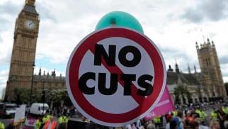 no_cuts_parliament-1