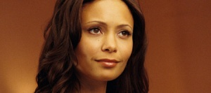 thandie-newton-half-of-a-yellow-sun