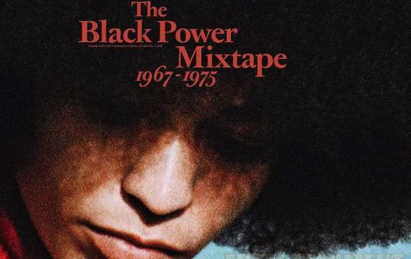 the-black-power-mixtape-1967-1975-011