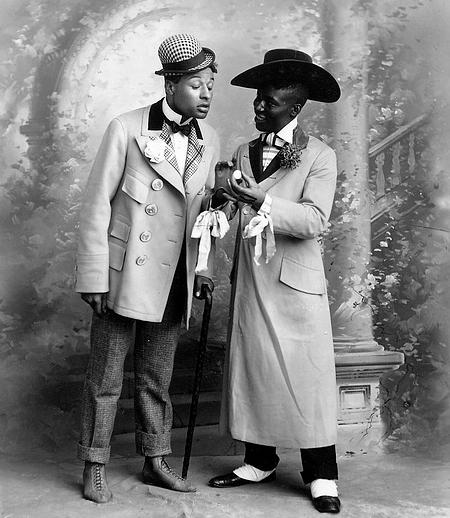 Williams & Walker