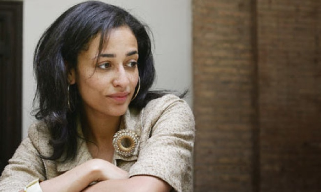 Zadie-Smith-001large