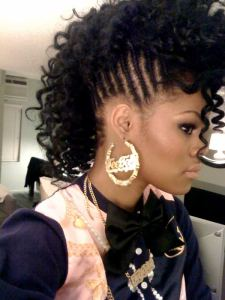black-women-hairstyles-for-a-wedding