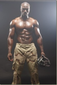 black_male_model_shirtless_thumb2