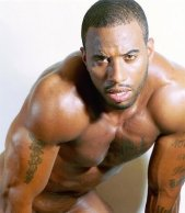 black_male_skin_muscle