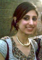 Profile_Sanaa Alimia1