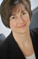 Eleanor Grey QC