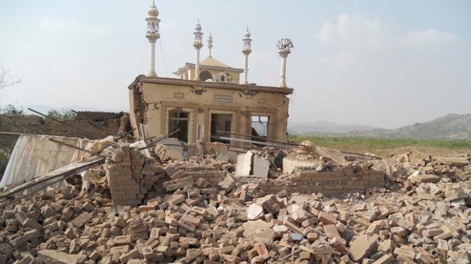 taliban-attack-pakistan.si