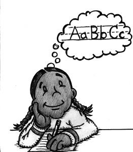 #40 ABC Fun2